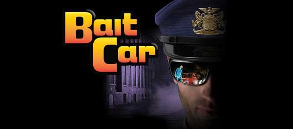 Bait Car