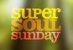 super-soul-sunday-logo